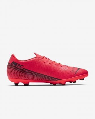 mercurial-vapor-13-club-mg-multi-ground-football-boot
