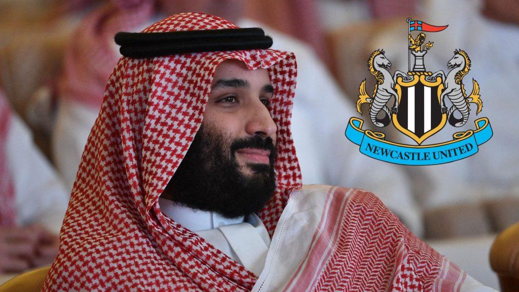 mohammed-bin-salman-newcastle-united