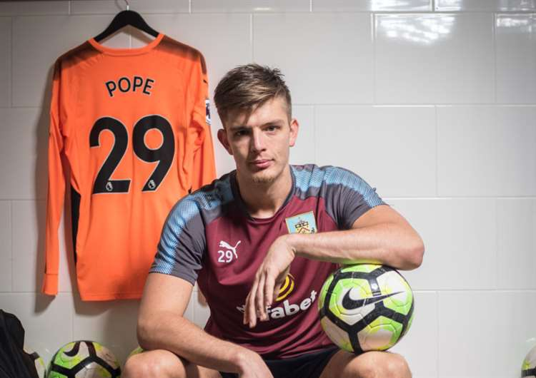 nick-pope-Burnley