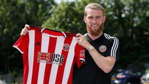 oli-mcburnie-shirt-sheffield