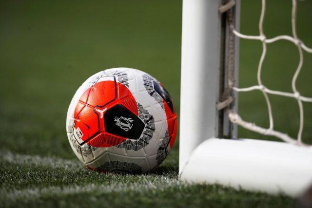 premier-league-ball-2019-20