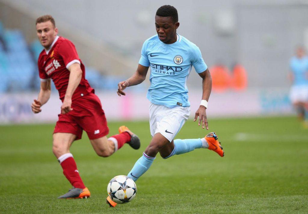 rabbi-matondo-manchester-city-v-liverpool-uefa-youth-league-quarter-final