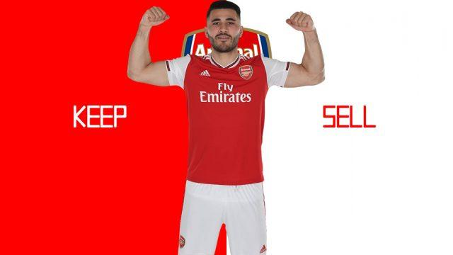 sead-kolasinac-keep-sell