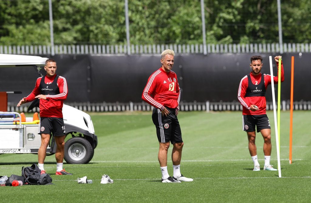 sheffield-united-return-training