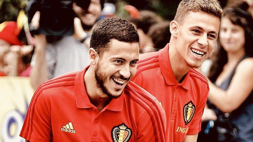 thorgan-hazard-Eden-Hazard-Belgium