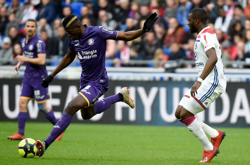 toulouses_ivorian_midfielder_ibrahim_sangare