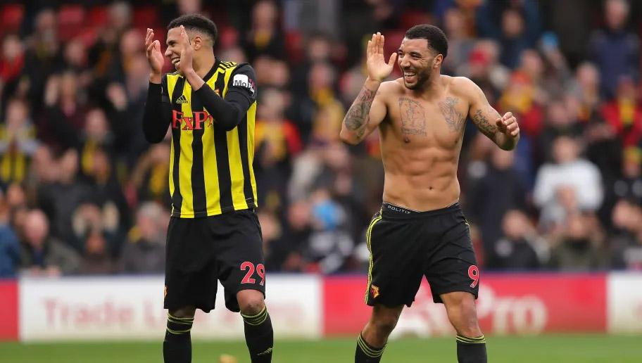 troy-deeney-wattford-body