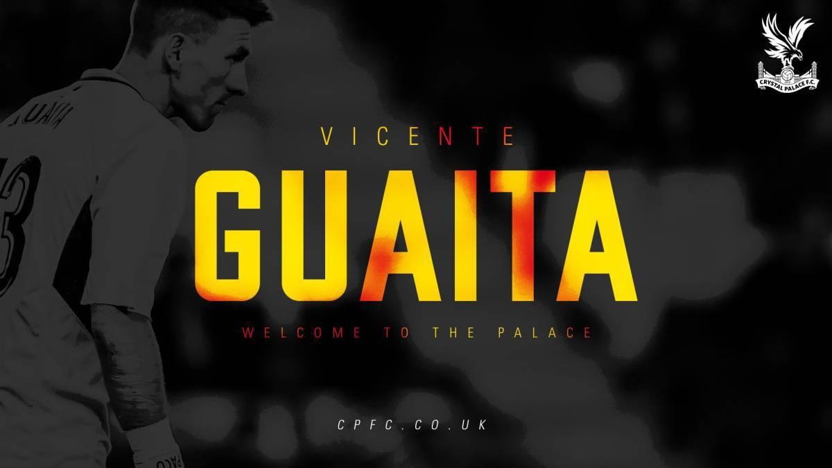 vicente_guaita_crystal_palace