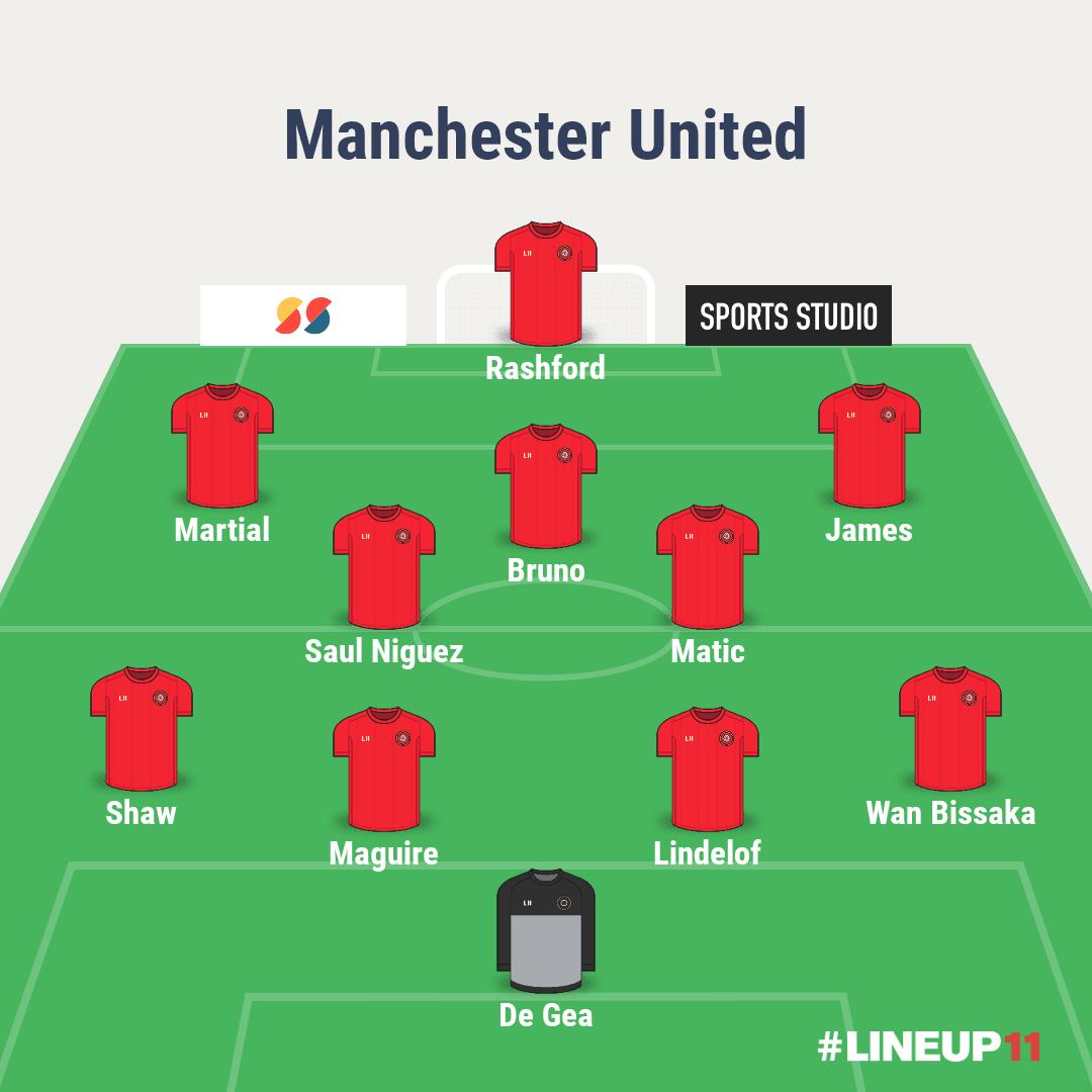 Saul-Man-Utd-Line-up-2