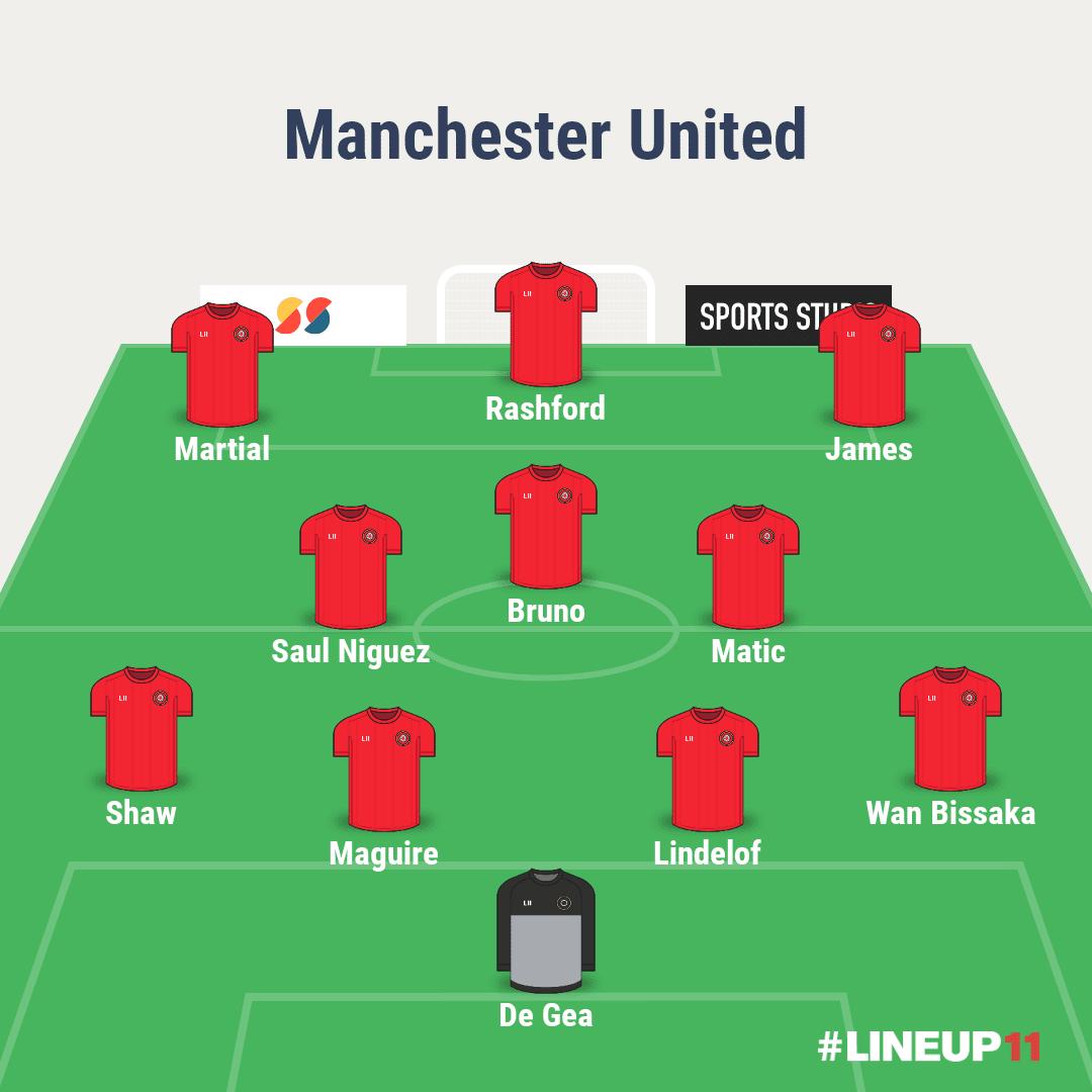 Saul-Man-Utd-Line-up-3