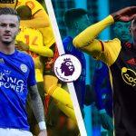 Abdoulaye-Doucoure-vs-James-MaddisonWatford-vs-Leicester-City-Premier-League-2019-20