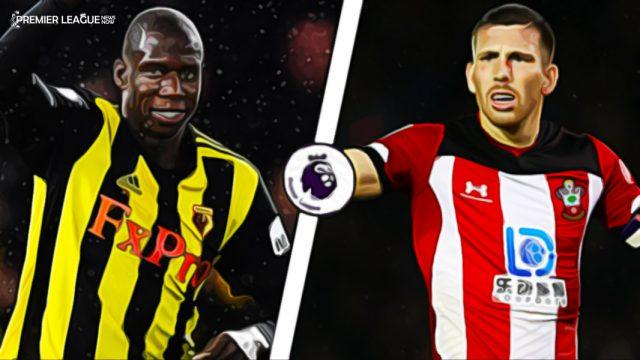 Abdoulaye-Doucoure-vs-Pierre-Emile-Hojbjerg
