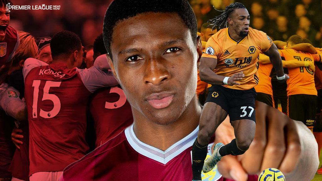 Adama-Traoré-vs-Kortney-Hause-Aston-Villa-vs-Wolves-Premier-League-2019-20