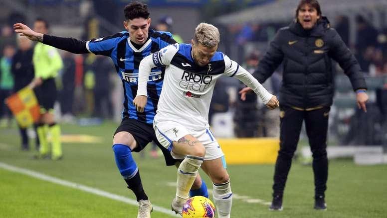 AlessandroBastoni-Inter