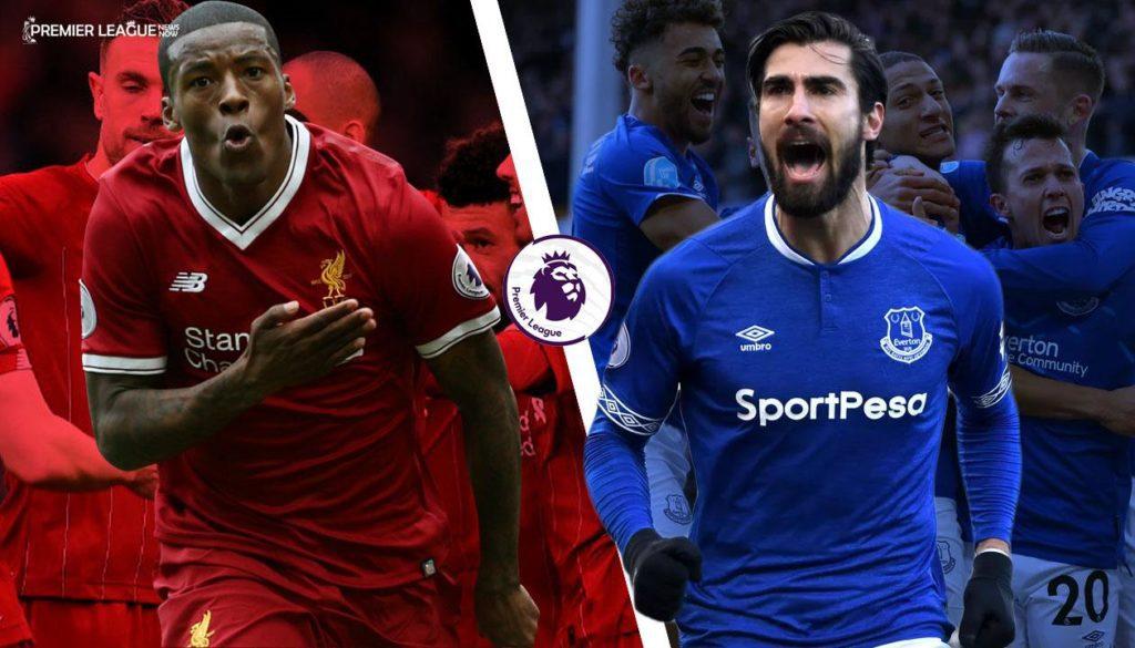 Andre-Gomes-vs-Georginio-Wijnaldum-Liverpool-Arsenal