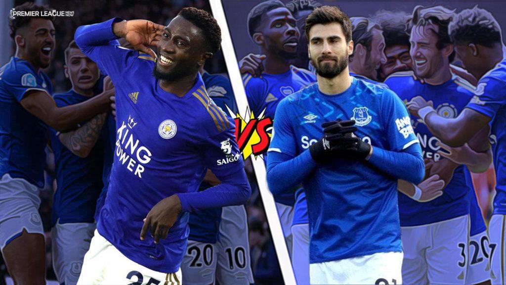 Andre-Gomes-vs-Wilfred-Ndidi-Everton-vs-Leicester-Premier-League-2019-20