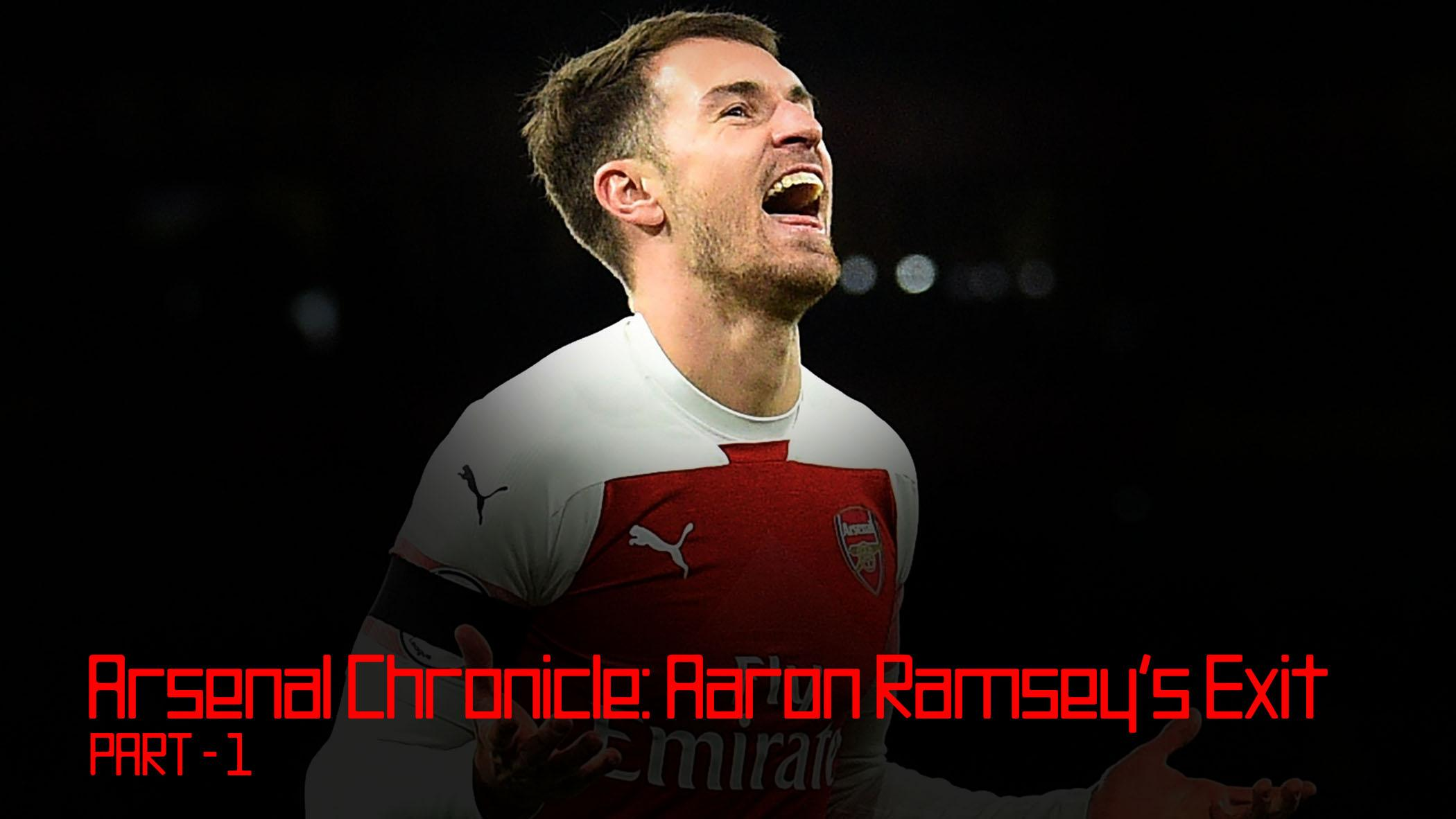 Arsenal-Chronicle-Aaron-Ramseys-Exit
