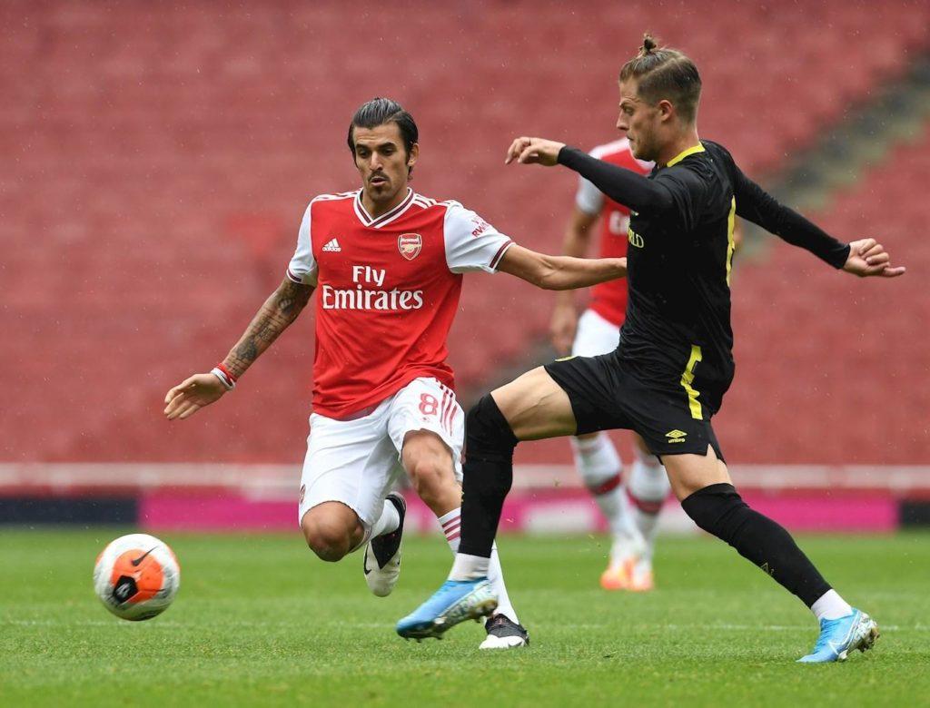 Arsenal_Brentford_Ceballos_Friendly
