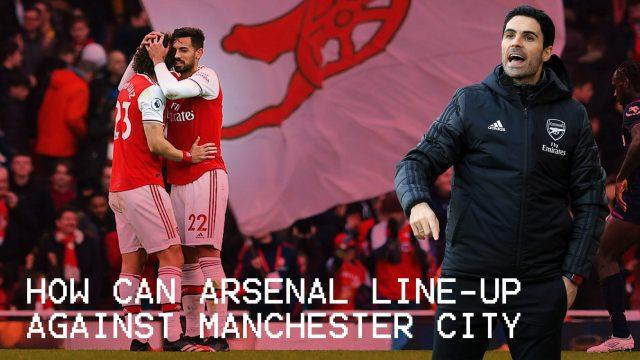 Arsenal_Manchester_City_Probable_Line_Up