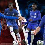 Aston_Villa_vs_Chelsea_Premier_League_2019_20_Defenders