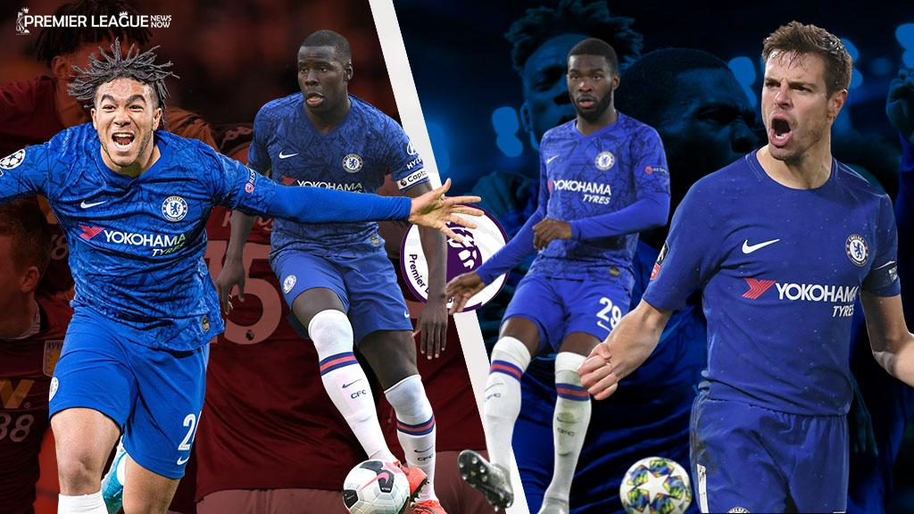 Aston_Villa_vs_Chelsea_Premier_League_2019_20_Defenders