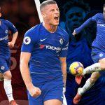 Aston_Villa_vs_Chelsea_Premier_League_2019_20_Midfielders