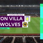 Aston_Villa_vs_Wolves_Preview