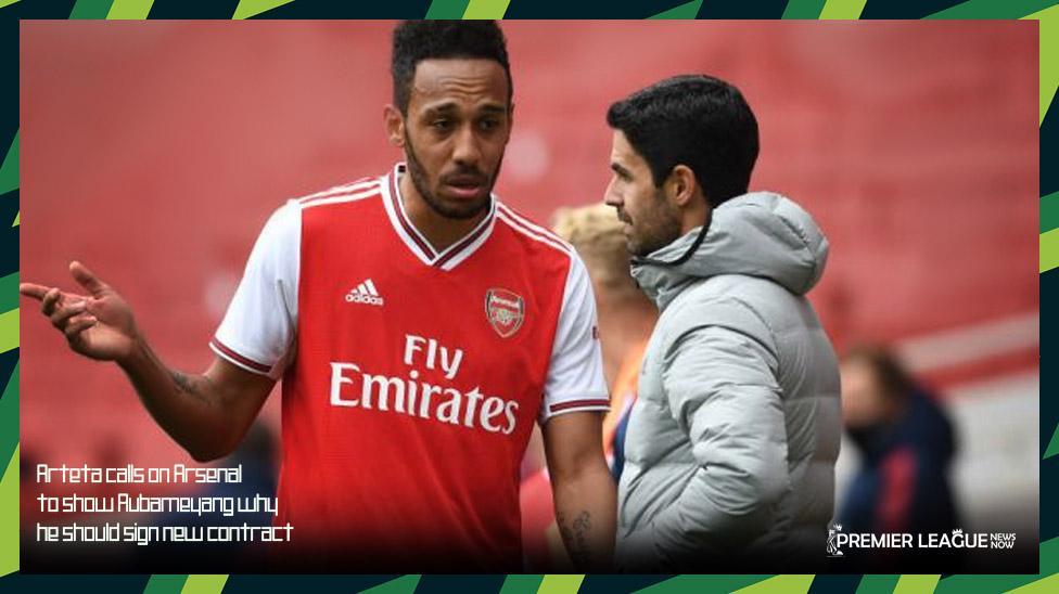 Aubameyang-Arsenal-contract