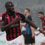 Bakayoko_AC_Milan
