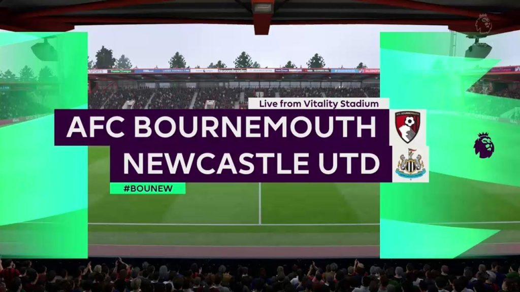 Bournemouth-vs-Newcastle-preview-fifa