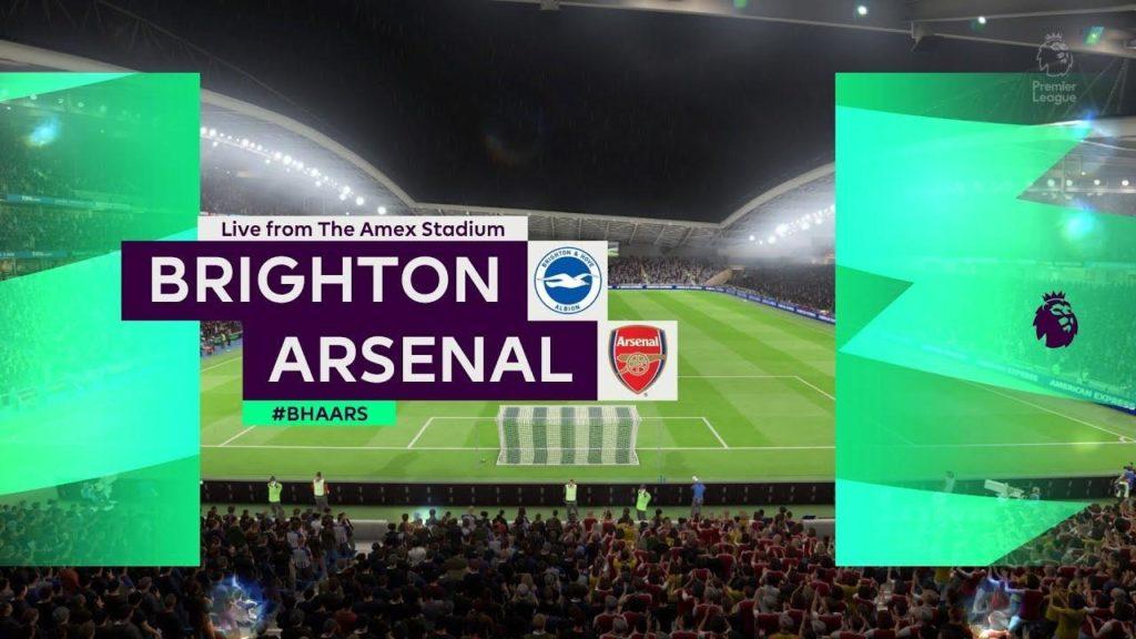 Brighton_Arsenal_Match_Preview