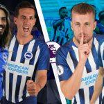 Brighton_Predicted_Line_Up_against_Leicester_City_Defenders
