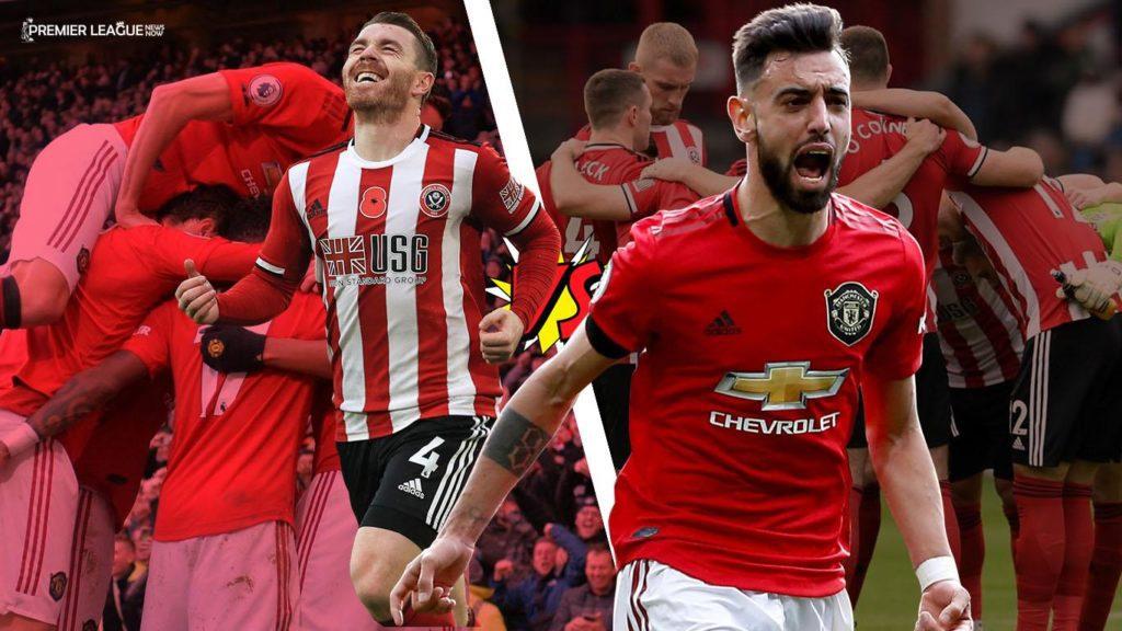Bruno-Fernandes-vs-John-Fleck-manchester_united_sheffield_united_premier_league_2019_20.j