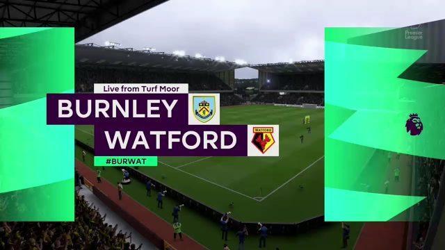 Burnley-vs-Watford-fifa-preview