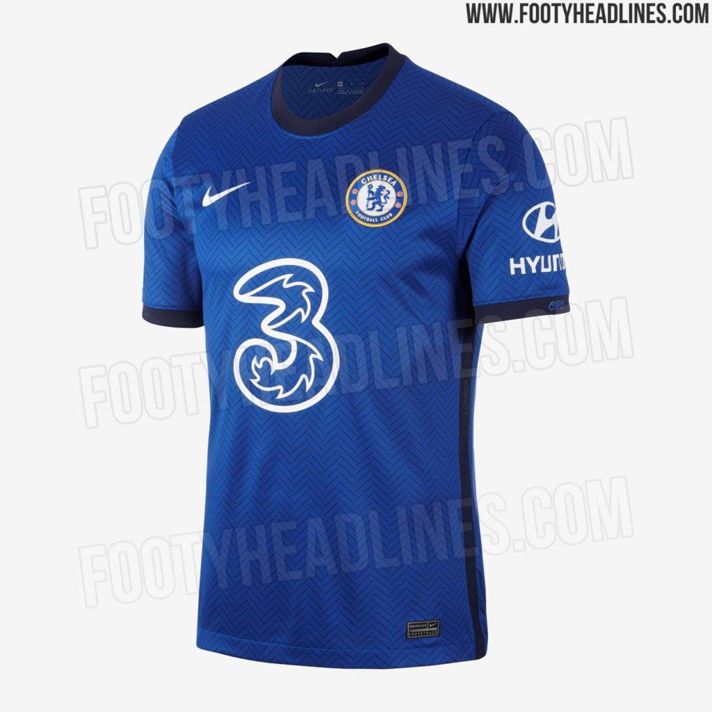 Chelsea-Nike-leaked-home-kit-premier-league-2020-21