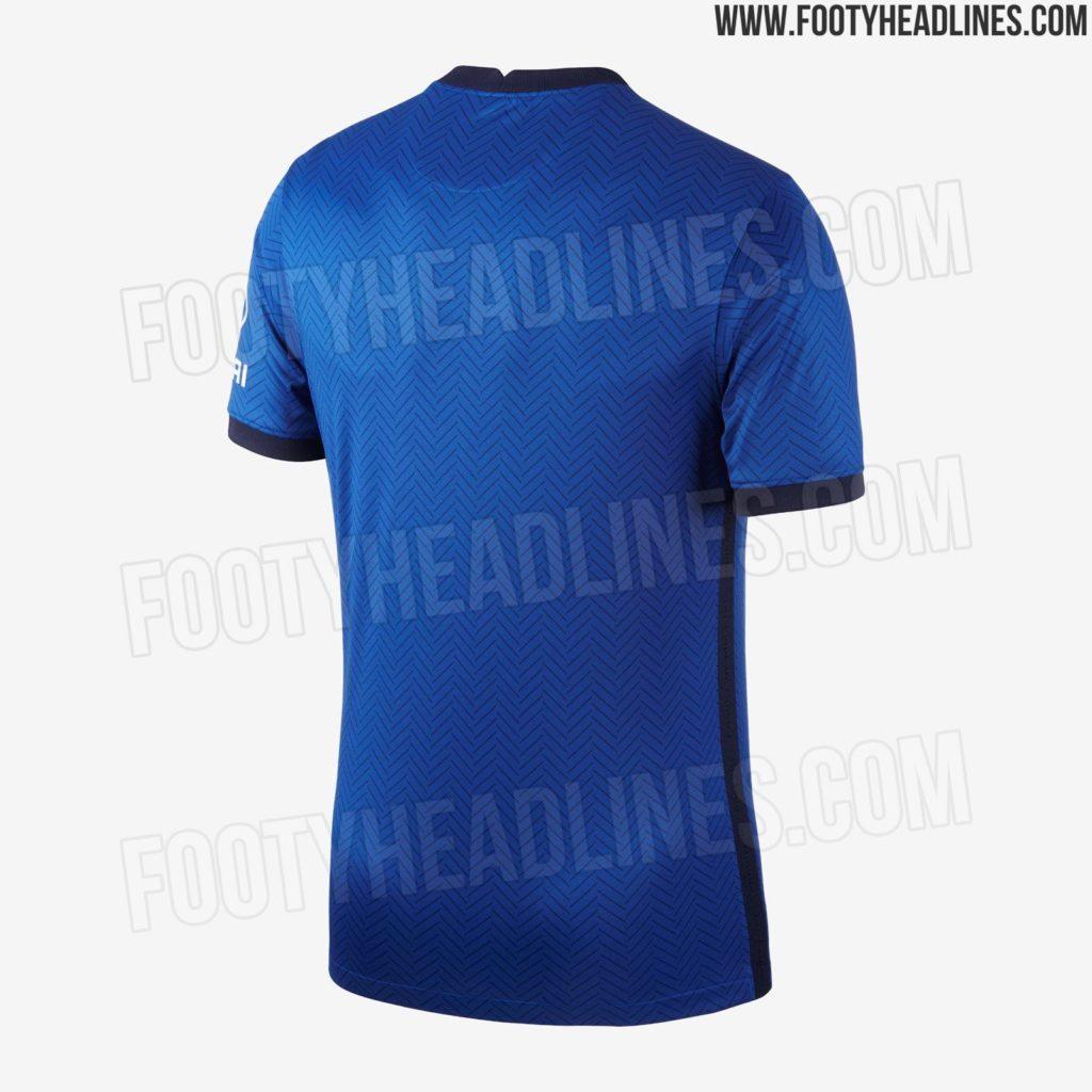 Chelsea-leaked-home-jersey-premier-league-2020-21
