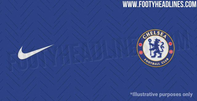 Chelsea-leaked-home-kit-premier-league-2020-21