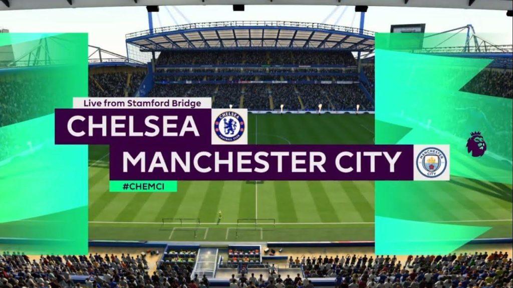 Chelsea_Manchester_City