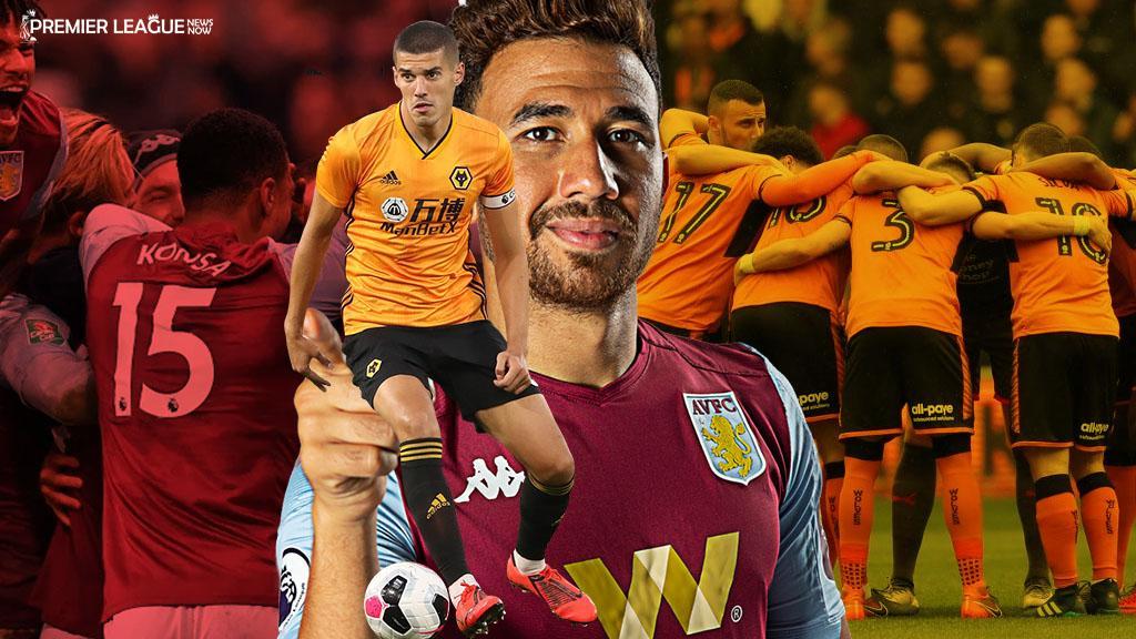 Conor-Coady-vs-Trezeguet-Aston-Villa-vs-Wolves-Premier-League-2019-20