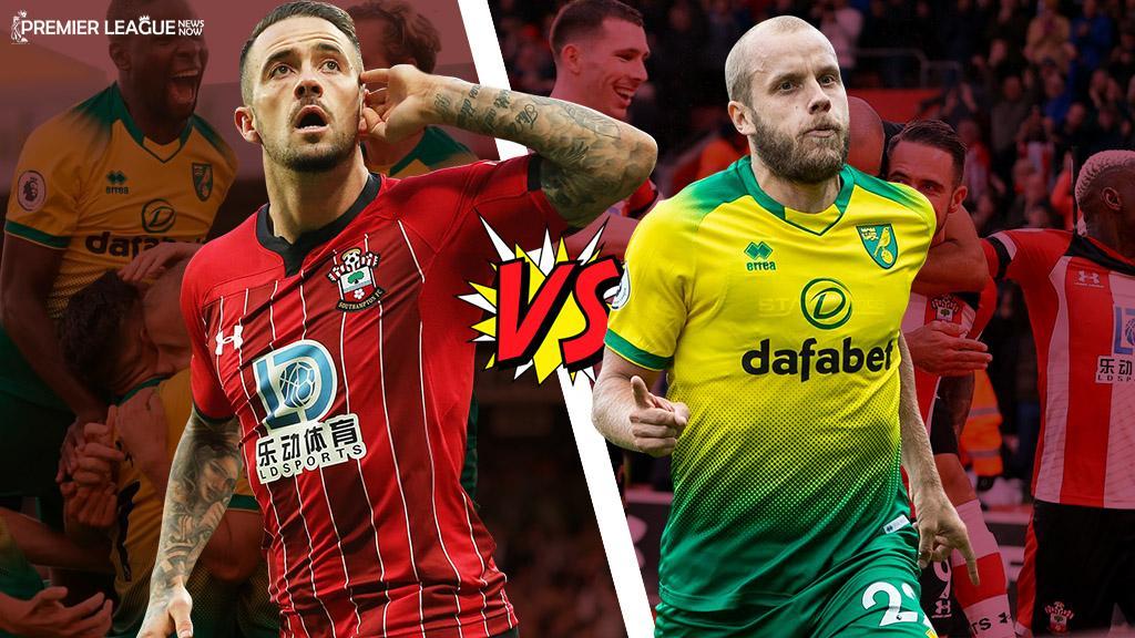 Danny_Ings_vs_Teemu_Pukki_Southampton_Norwich