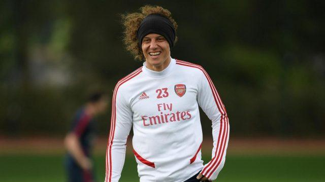 David-Luiz-Benfica