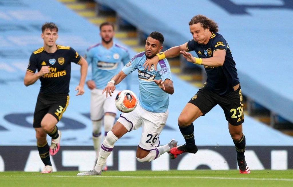 David_Luiz_Man_City_Arsenal