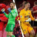 David_de_gea_simon_Moore_manchester_united_sheffield_united_premier_league_2019_20
