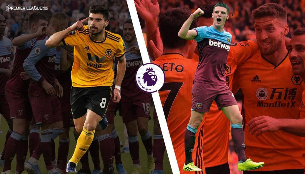 Declan-Rice-vs-Ruben-Neves-West-Ham-vs-Wolverhampton-United-Premier-League-2019-20