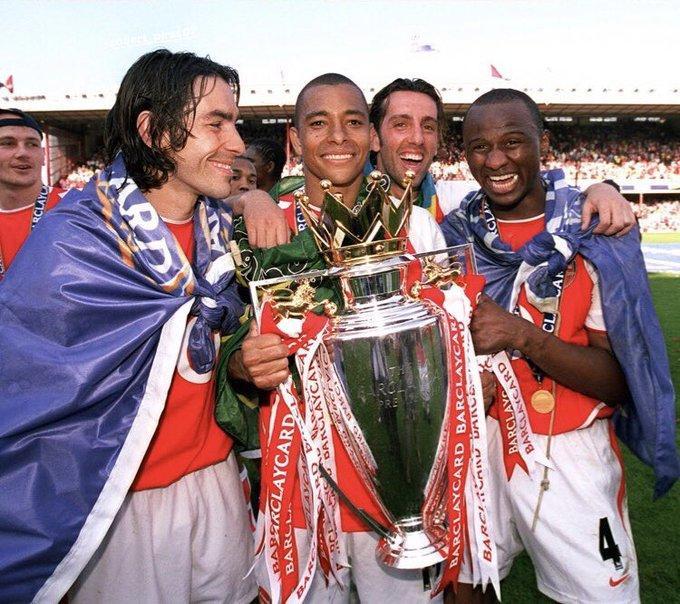 Edu_Silva_Arsenal