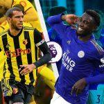 Etienne-Capoue-vs-Wilfred-Ndidi-Watford-vs-Leicester-City-Premier-League-2019-20