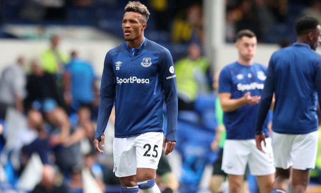Everton-midfielder-Jean-Philippe-Gbamin