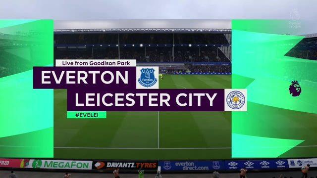 Everton-vs-LeicesterCity-preview-fifa