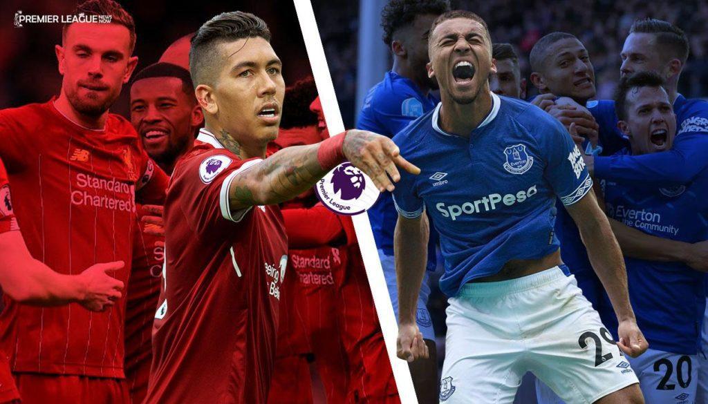 Firmino_Dominic_Calvert_Lewin_Liverpool_Everton