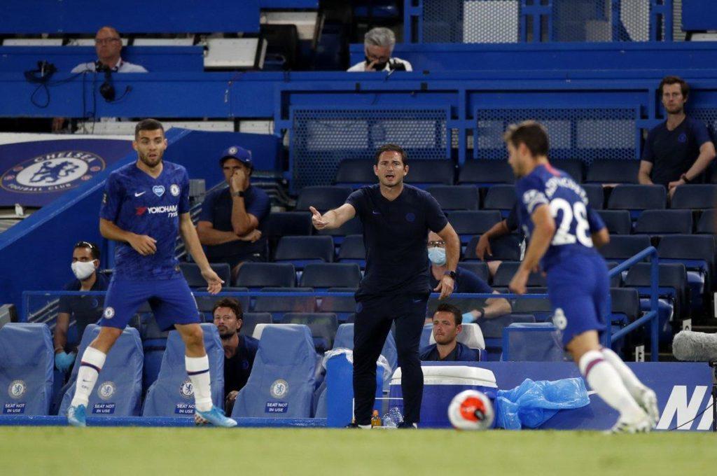 Frank_Lampard_Chelsea_Man_City